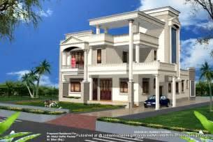 top design houses the best home design ideas interior design inspiration