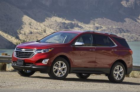 Best Gas Mileage 6 Cylinder Suv by 22 Most Fuel Efficient Suvs In 2018 U S News World Report