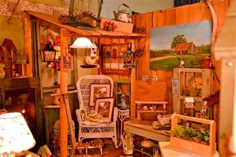 antiques store dallas ga 30132 traditional primitive