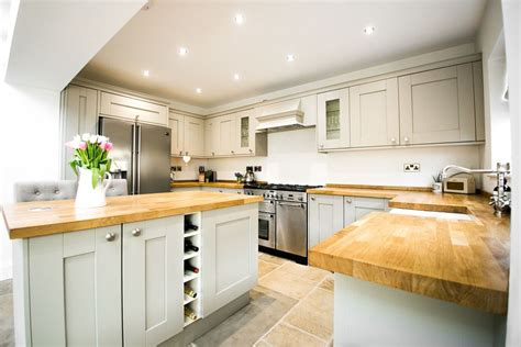 kitchen furniture gallery 39 s shaker kitchen rock my style uk daily