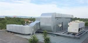 Klimaanlage Mobil Media Markt : neue klimaanlage f r media markt hi teq gmbh ~ Jslefanu.com Haus und Dekorationen