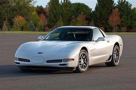 Buying A C5 Corvette by Should You Buy A C5 Chevrolet Corvette