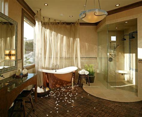 mediterranean bathroom design ideas remodels photos 23 elegant mediterranean bathroom design ideas interior god