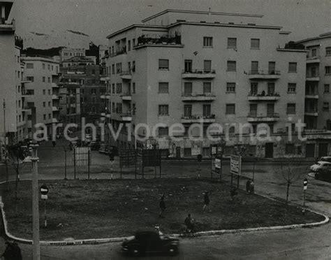 ufficio giardini comune di roma quot roma ecco i giardini pubblici creati dal comune di