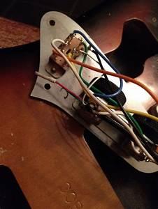 Fender U00ae Forums  U2022 View Topic