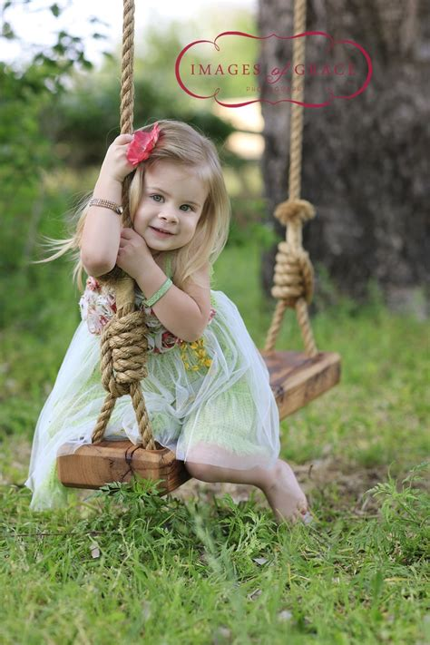 kid swing 1000 images about on swing photography on