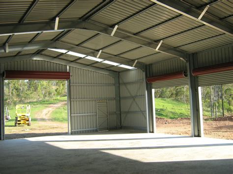 brisbane storage sheds storage shed rental brisbane big sheds for cheap