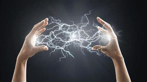 Статическое электричество что это такое как генерируется и проблемы с ним связанные школа для электрика все об электротехнике и электронике