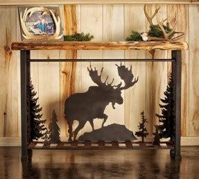moose furniture hollywood