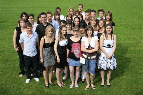 calendrier photo de bureau diplômés entre 2000 et 2009 cejef