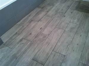 Carrelage Imitation Bois Salle De Bain : carrelage imitation bois salle de bain zen ~ Melissatoandfro.com Idées de Décoration