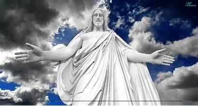 Wallpapers 1080p Jesus Christ Christian Definition Wallpapersafari