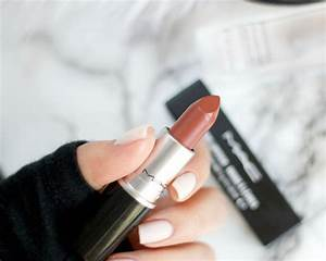 Image Gallery Mac Taupe