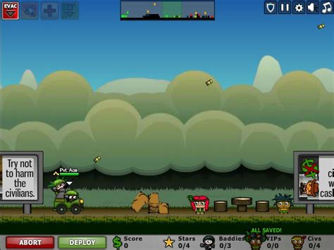 city siege 3 city siege 3 jungle siege hacked cheats hacked