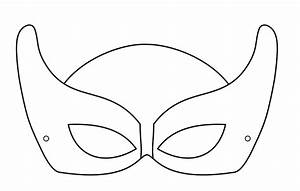 superhero printables With superhero mask template for kids