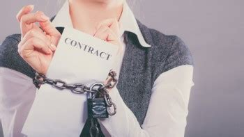 hire employees  noncompete agreements