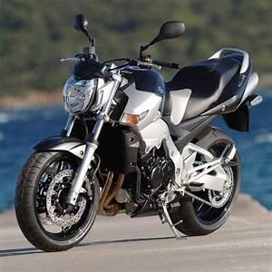 Kettensatz Gsr 600 : motorcycle insurance bargains suzuki gsr600 ~ Jslefanu.com Haus und Dekorationen