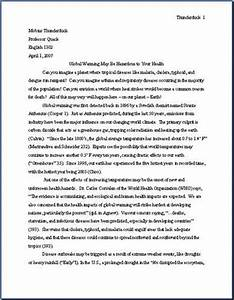 shark creative writing persuasive essay college writing custom hamcrest matchers