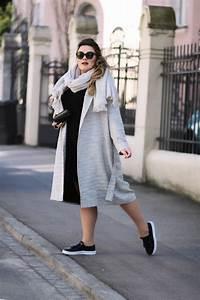 Welche Strumpfhose Zum Schwarzen Kleid : welche jacke passt zum blauen etuikleid stilvolle kleider in dieser saison ~ Eleganceandgraceweddings.com Haus und Dekorationen