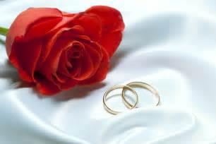 photo mariage prière universelle mariage jardinier de dieu