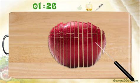 jeux cuisine en ligne 12 astuces pour faire d 233 couvrir le plaisir de manger 224 votre enfant familydeal