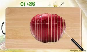 Jeux De Cuisine Gratuit : 12 astuces pour faire d couvrir le plaisir de manger ~ Dailycaller-alerts.com Idées de Décoration