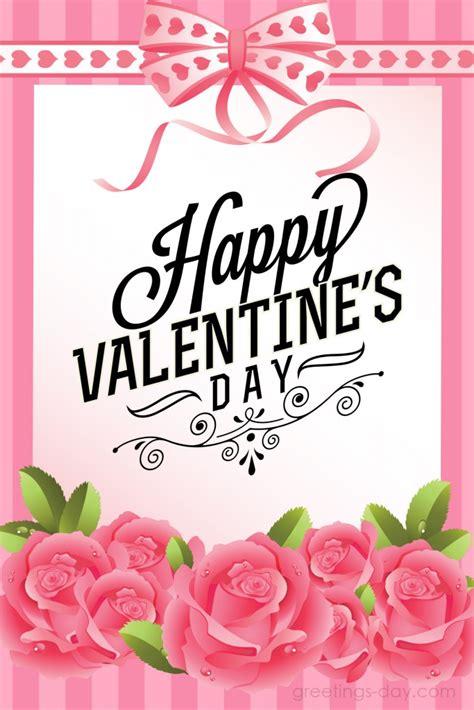 Love Bug Valentine's Craft