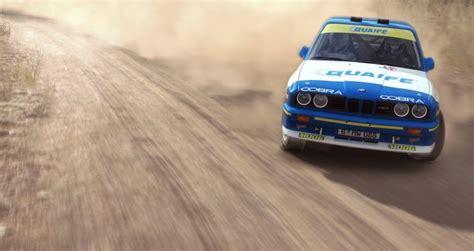 Amuse toi bien avec free rally ! DiRT Rally PC Jeux GRATUIT Télécharger Version Complete / Steam activation jeux