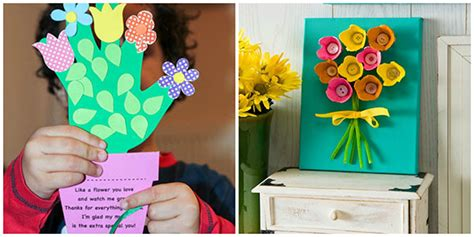 20 s day keepsake gifts that can make i 215 | Mothers Day 4