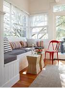 Dealing With Built In Kitchens For Small Spaces Deal With Crisis Of Space When It Comes To Add An Extra Space For