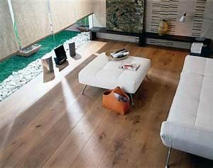 parquet salle de bain pont de bateau With pose parquet pont de bateau salle de bain