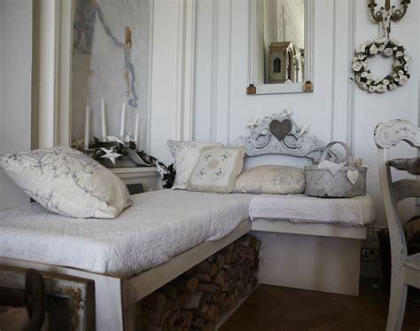 home decor shabby chic style beautiful 28 shabby chic style interior design khabars