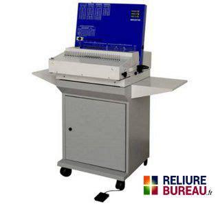 reliure bureau machine 224 relier 224 usage r 233 gulier pour anneaux m 233 talliques