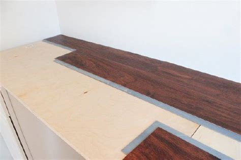 25+ Best Ideas About Wood Laminate Flooring On Pinterest Avengers Bedroom Set Teen Purple Galaxy Furniture Antique Victorian Fullerton Apartments 1 Oval High Quality Value City