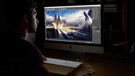 computers  video editing   creative bloq