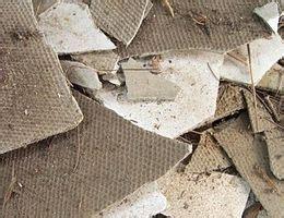 asbestos knox city council