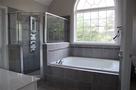Home Depot Bathroom Design Ideas by Bathroom Remodeling Home Depot Options Availableget