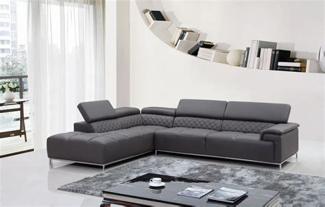 grey and black leather sofa sofa latestgrey leather sofa set gray leather couch
