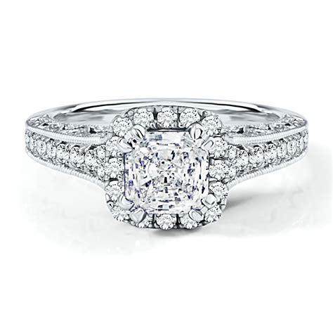 wedding rings  kay jewelers perez hair salon
