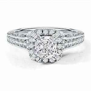 Kay jewelers engagement rings 6 good kay jewelers for Kay jewelers wedding ring