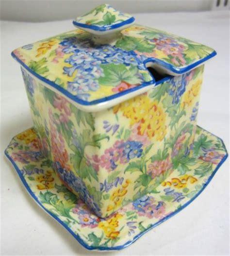 images  royal winton  pinterest toast rack sweet peas  art deco