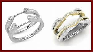 things to look for when buying an engagement ring johnny With what to look for when buying a wedding ring