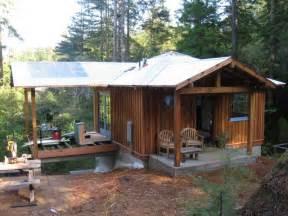 cape cod homes interior design small pre built cabins pre built small homes small custom