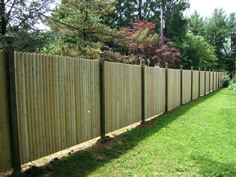 Different Types Of Dog Fence Panels Outdoor Waco