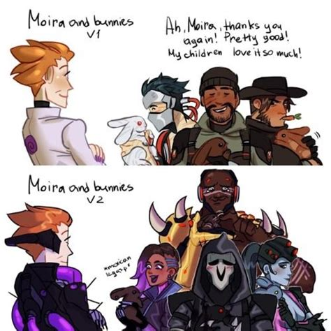Widowmaker Memes - pin by kate millington on overwatch pinterest overwatch mexicans and overwatch comic