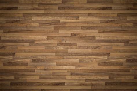 engineered hardwood floor replacing carpet with hardwood flooring better for resale
