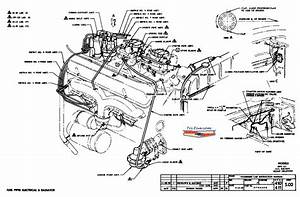 2013 Chevy Spark Engine Diagram