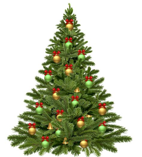 old time christmas decorating free illustration christmas tree holidays christmas