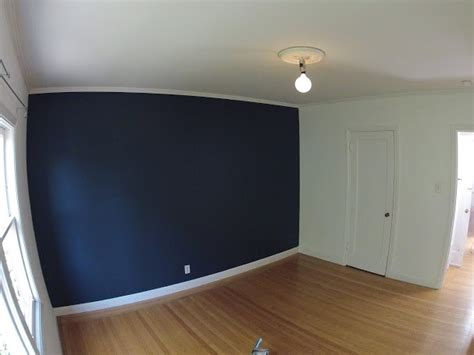 thinking of adding sliding closet doors to room need