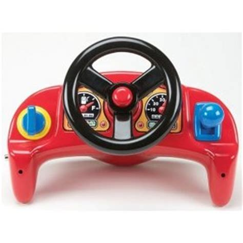 steering wheel for specialist car and vehicle